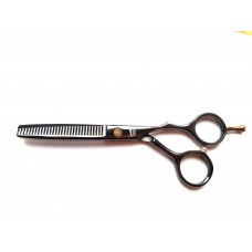 "Thinning Scissors 5.5"" Jaguar"