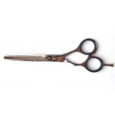 """Thinning Scissors 5.5"""" Jaguar"""