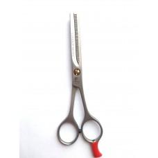 """Thinning Scissors 5.5"""" Solingen Concur"""