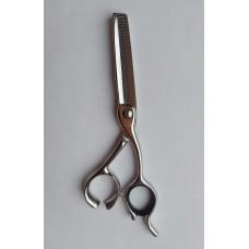 """Thinning Scissors 5.5"""" Kedake"""