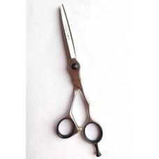 "Cutting scissors 6"" Aqiabi"